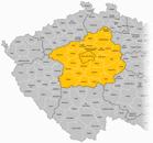 WPCterasy.cz - Praha a Střední Čechy