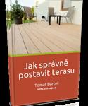 ebook-jak-spravne-postavit-terasu