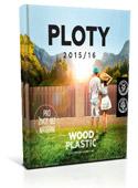 ebook-katalog-ploty