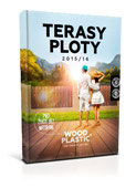 ebook-katalog-terasy